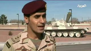 getlinkyoutube.com-القوات الجوية السعودية 2012 Royal Saudi Air Force