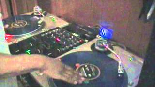 getlinkyoutube.com-DJ REckO Rap City Intro Beat Juggle (KRS1)