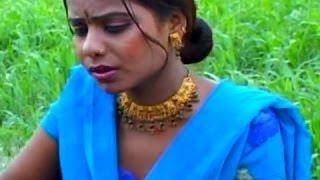 getlinkyoutube.com-Kese Dhara Gaile Nirhu || कैसे धरा गइलू निरहू  || Bhojpuri Hot Songs