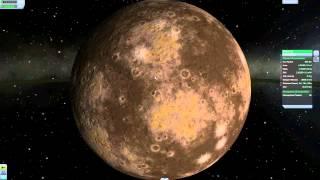 getlinkyoutube.com-Kerbal Space Program - New Planets - Planet Factory Mod