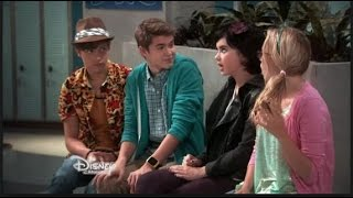 getlinkyoutube.com-Best Friends Whenever Season 1 Episode 10 When Shelby Met Cyd