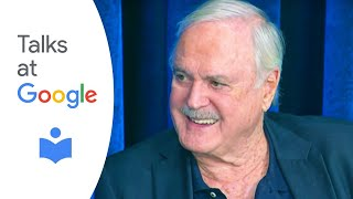 "getlinkyoutube.com-John Cleese: ""So, Anyway..."" 