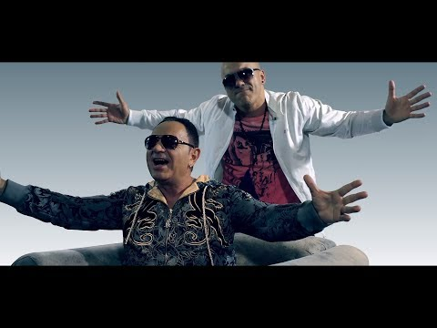 Mile Kitic feat. Baki B3 - Erotski dinamit - (Official Video 2013.) HD