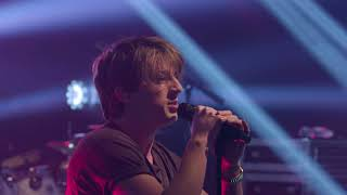 Charlie Puth   Attention (Live On The Honda Stage At The IHeartRadio Theater NY)