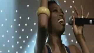 getlinkyoutube.com-Lira:  Hamba (Live in Concert)