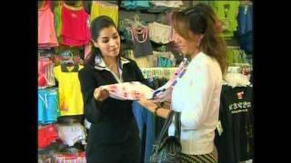 getlinkyoutube.com-La Rosa de Guadalupe - Sin Duda la Vida (1/4)