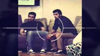 getlinkyoutube.com-مونتاج عبدالكريم الحربي وعبدالرحمن الخضيري