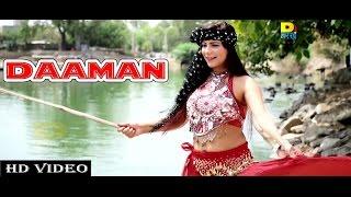 getlinkyoutube.com-Tukhadi Zohad Ke Kathe || Haryanvi DJ Song || Latest Haryanvi Songs 2014 || Official Video