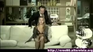 getlinkyoutube.com-Gloria Guida e il Dottore
