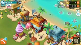getlinkyoutube.com-Minions Paradise Part 13 - BUILD PLASMA ENGINE