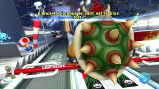 getlinkyoutube.com-Let's Have Fun Mario & Sonic aux Jeux Olympiques d'Hiver de Sochi : Choc des Légendes 5