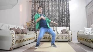 Main Tera Boyfriend   Raabta   Pakistani Boy Dance