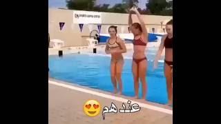 getlinkyoutube.com-احيه ديجي خليجي شات انحرافي موت احوووه