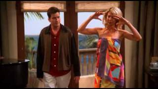 getlinkyoutube.com-jenna elfman - two and a half men part 2.