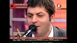Mehmet Tak Süper Kemence Eşi benzeri  Yok Originali Tek Burda