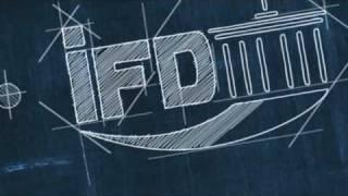 Promo IFD Logo