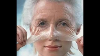 getlinkyoutube.com-بديل البوتوكس :وصفة سحرية لتخلص من تجاعيد الوجه في 7 أيام