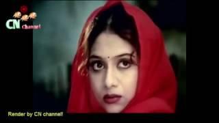 ফুলের মত বউ Fuller moto bou Bangla Movie.Shabnur ,ferdous,Nasrin