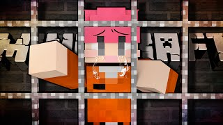 getlinkyoutube.com-[PC] 교도소 탈출 재도전..이번엔 진짜다..[마인크래프트 : 교도소 탈출기] Minecraft : The Escapist 2  찬이