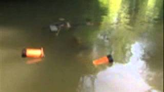 getlinkyoutube.com-sinking cardboard titanic