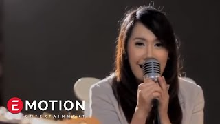 getlinkyoutube.com-Cassandra - Cinta Terbaik (Official Karaoke Video)