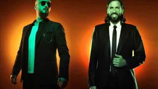 Bedük – Starlight Remix mp3 indir