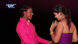 getlinkyoutube.com-Dalab Chuniya Ke  निकालब खुनिया के  - Pardhanwa Ke Rahar Me - Bhojpuri Hot Songs 2015 HD