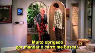 getlinkyoutube.com-Two And A Half Men - You Know What The Lollipop Is For [HD] [Parte 1/5] Legendado
