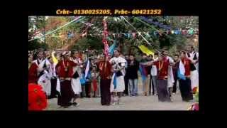 getlinkyoutube.com-MOHAN GURUNG (ALBUM SANU MAYA CATTAI)