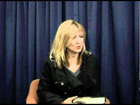 "Hillsong's Darlene Zschech on ""How I Wrote ""Shout to the Lord"""""