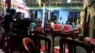 getlinkyoutube.com-Joged bumbung hot dance