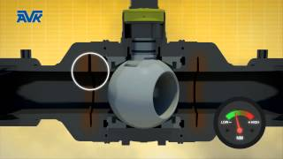 getlinkyoutube.com-PE Ball Valves animations (ALL)