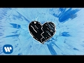 Ed Sheeran - Hearts Dont Break Round Here [Official Audio]