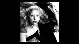 Lady Gaga - Haus Of ü (feat Bride)
