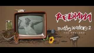 Redman - Rockin' Wit' Marley Marl