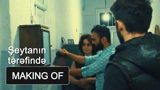 "getlinkyoutube.com-""Seytanin terefinde"" Making of HD"