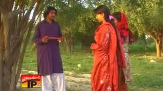 Wekho Yaar Chari Da | Jalal Chindio | Album 8 | Sindhi Songs | Thar Production width=