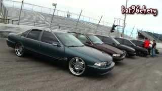 getlinkyoutube.com-ORLANDO, TAMPA, JACKSONVILLE INC Pulling Up @ Linny J Car Show 2015 - 1080- HD