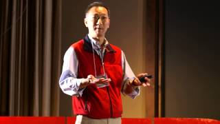 getlinkyoutube.com-Live mathematically, but not by the numbers | Ken Ono | TEDxEmory