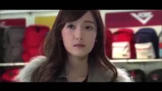 getlinkyoutube.com-[FMV] DIVINE_SNSD (Jessica story ver.)