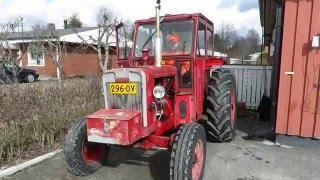 getlinkyoutube.com-Konsta Uurinmäki on traktoriharrastaja