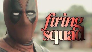 getlinkyoutube.com-firing squad [superhero mep]
