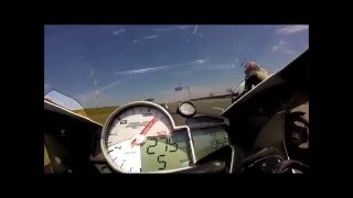 getlinkyoutube.com-BMW S1000RR VS Ducati Panigale Bandeirantes Parte 03