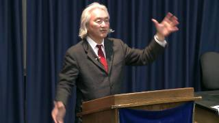 "getlinkyoutube.com-""The World in 2030"" by Dr. Michio Kaku"