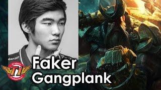 getlinkyoutube.com-Faker picks Gangplank