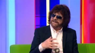 getlinkyoutube.com-Jeff Lynne ELO BBC The One Show 2014