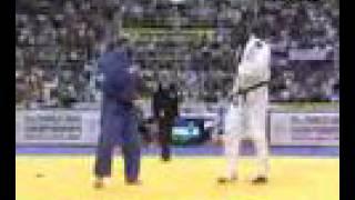 getlinkyoutube.com-Final +100Kg des championnats du monde a rio