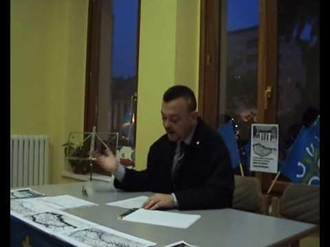 LA LLITERATURA DIALECTAL DE LOS ESCRITORES D'ASTURIAS DE SANTIYANA - Xaviel Vilareyo (4)