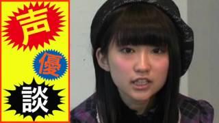 getlinkyoutube.com-悠木碧がガチで語る!!オタクをバカにする世間の風潮に猛抗議!!