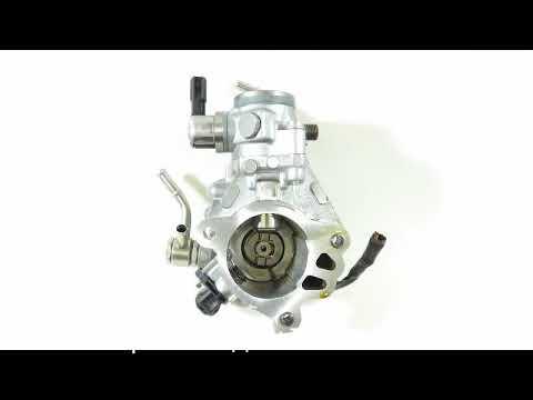 Вакуумный насос двигателя Мазда СХ 5 2.0 PE0718G00A Вакуумник Разборка Mazda CX 3 5 6 7 9 Москва